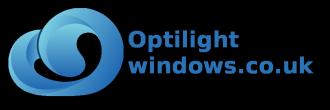 Optilight windows