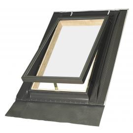 optilook skylight 46cm x 55cm